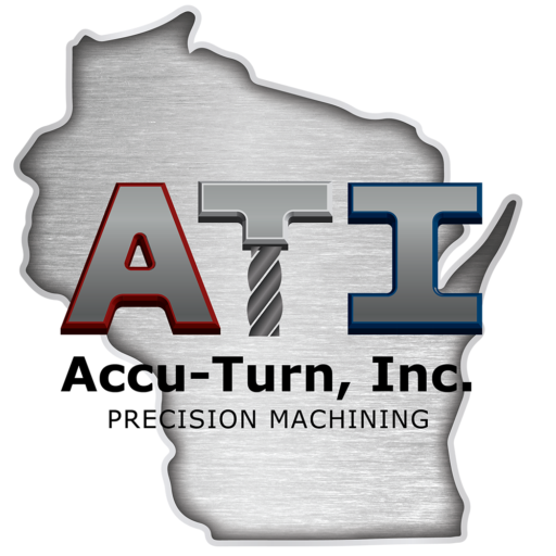 Accu-Turn, Inc.